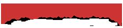 stiftsgarden_logo_footer